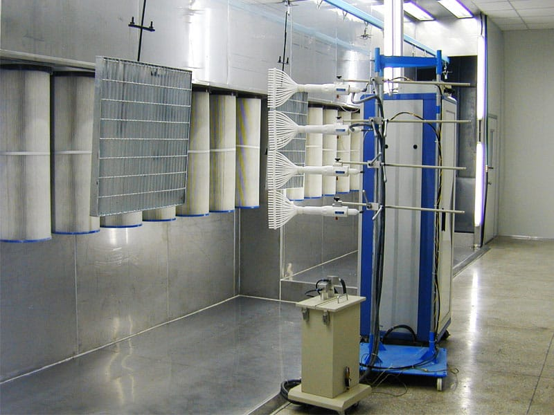 塗裝機,噴塗設備專業製造商-百富非凡機電設備有限公司